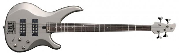 Yamaha TRBX304 Bass
