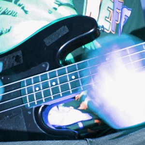 Makers of the Melody: Part 2 – Soloing