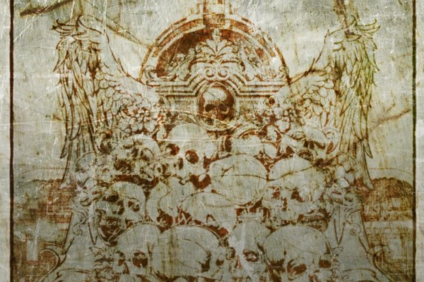 """Black Label Society Releases """"Catacombs of the Black Vatican"""""""