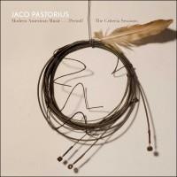 Jaco Pastorius: Modern American Music... Period! The Criteria Sessions