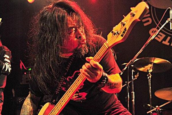 In Memoriam: Akihiro Yokoyama