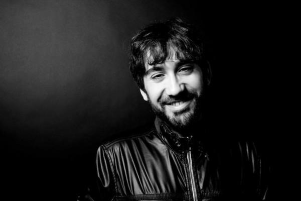 Reader Spotlight: Alejandro Masafret