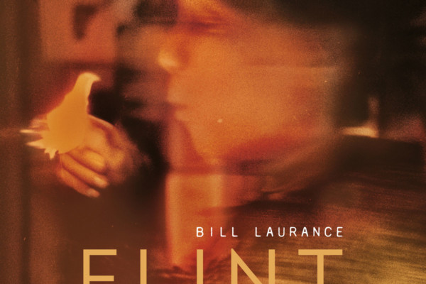 "Bill Laurance Releases ""Flint"", Featuring Michael League"