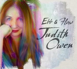 Judith Owen: Ebb & Flow