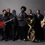 "The Roots Release ""…And Then You Shoot Your Cousin"""