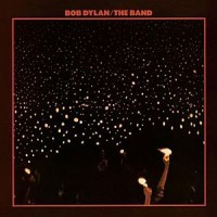 Bob Dylan and The Band: Before the Flood