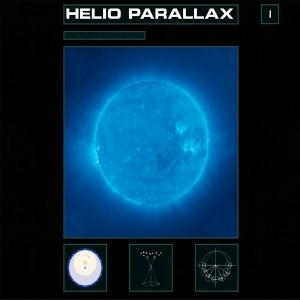 Helio Parallax, Vol. 1