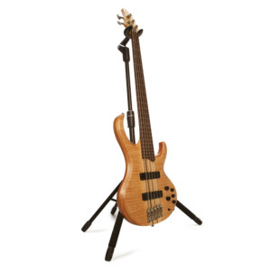 D&A Announces Starfish and Starfish+ Instrument Stands