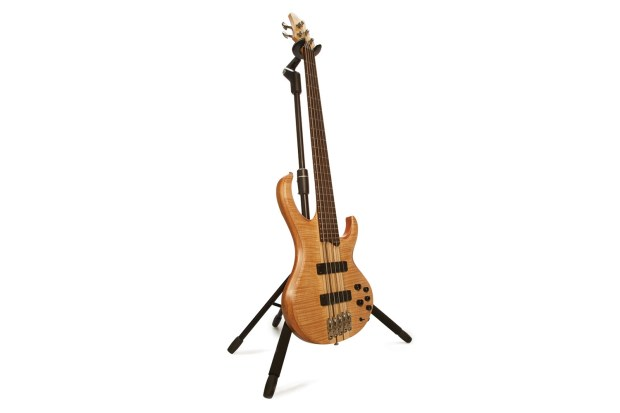DNA Starfish Instrument Stand with Bass