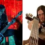 Adrenaline Mob Switches Bassists, Announces Tour