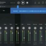 Janek Gwizdala Announces Ultimate Play Alongs App