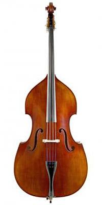 Eastman VB95 Eastman Pro Bass