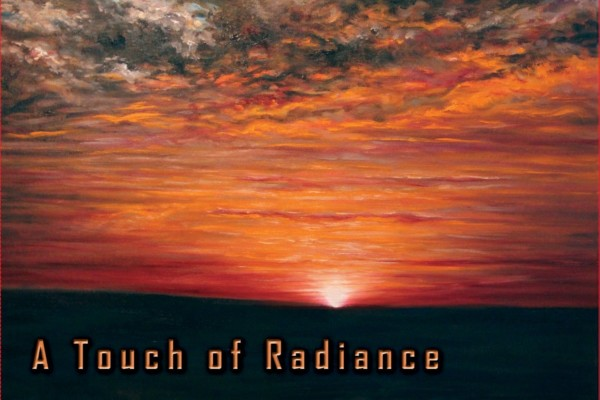 "George Mraz Featured on ""A Touch of Radiance"""