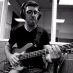 Thomas Laffont Group: Pop & Slap Blues