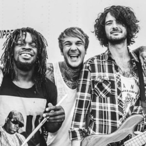 Chiodos Announces New Bassist and Drummer