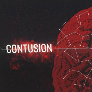 Contusion: Contusion