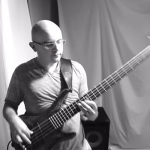 Colin Trusedell's Quartet of Jazz Death: The Escape
