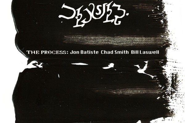 "Bill Laswell Digs Into ""The Process"" with Chili Pepper Chad Smith"