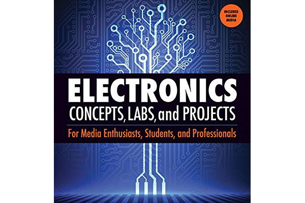Learn More About Electronics and Sound In New Music Pro Guide