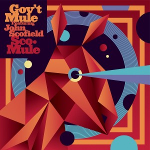Gov't Mule Releases 1999 Live Recording Featuring Late Bassist Allen Woody