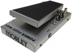 morley announces cliff burton tribute series power fuzz wah pedal no treble. Black Bedroom Furniture Sets. Home Design Ideas