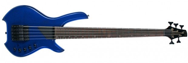 bass of the week willcox guitars saber sl no treble. Black Bedroom Furniture Sets. Home Design Ideas