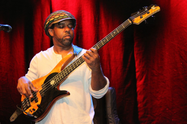 2014 Reader Favorites – #4: Victor Wooten