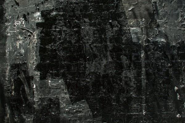 Vijay Iyer Trio's Latest Album Considers the Breaks