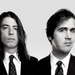 Nirvana: In Bloom (Isolated Bass and Drums)
