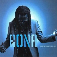Richard Bona: The Ten Shades of Blue