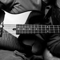Getting the Most Out of Your Bass