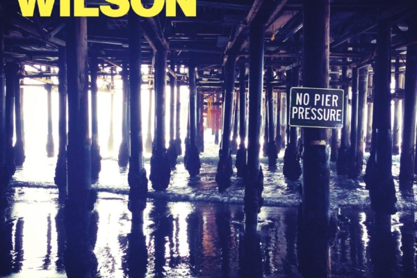 Don Was Among Bassists on Latest Brian Wilson Album