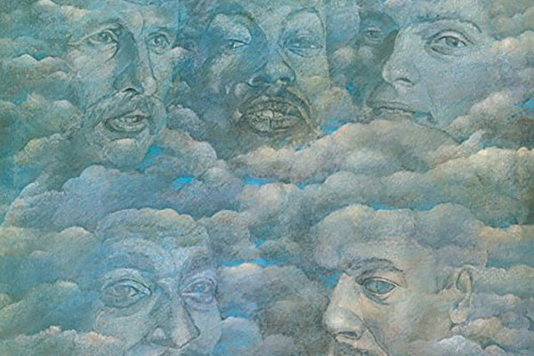 "Weather Report's ""Sweetnighter"" Gets Limited-Edition Vinyl Release"