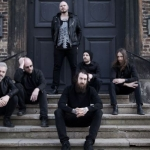 Soilwork Announces New Bassist