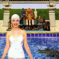 Stone Temple Pilots: Tiny Music… Songs From The Vatican Gift Shop