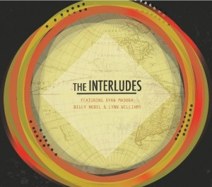 The Interludes