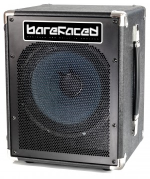 Barefaced Audio One10 Bass Cabinet