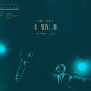 """Nathan East Helps Define """"The New Cool"""""""