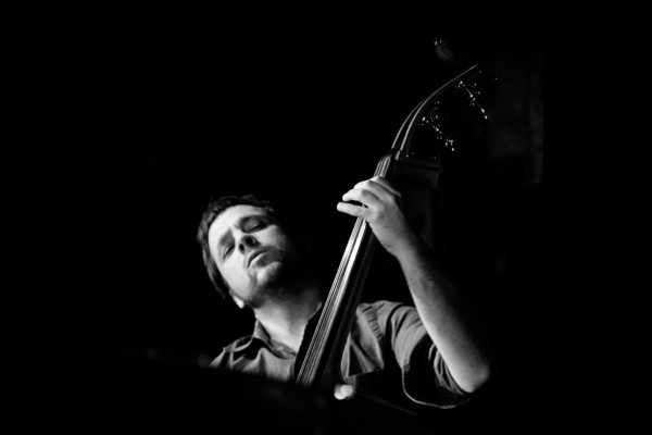 Avoiding Discomfort and Pain When Playing the Upright Bass