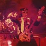 Bass Players to Know: Erik Scott