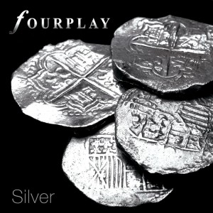Fourplay Releases Appropriately Titled Album for Silver Anniversary