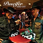 Puscifer Releases Third Album
