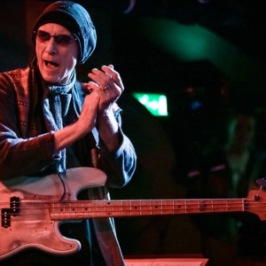 Bass Players To Know: Michael Rhodes