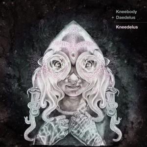 Kneebody and Daedelus Explore on New Album