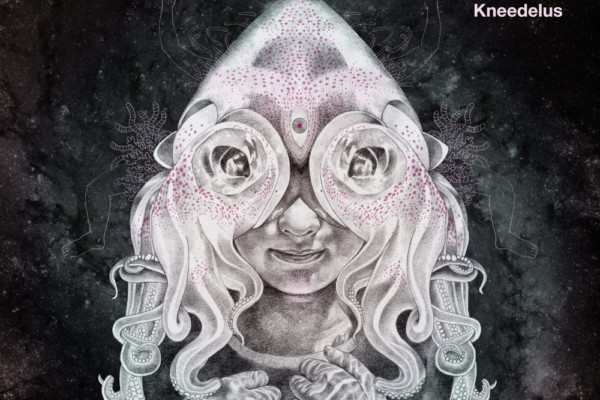 Kneebody and Daedelus Explore on New Album