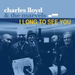 Reuben Rogers Continues to Hold Down the Low End on Charles Lloyd and The Marvels' Latest