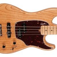Godin Guitars Announces Passion RG-4 Bass