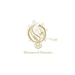 Opeth: Deliverance & Damnation