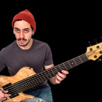 Groove – Episode #13: Felix Pastorius