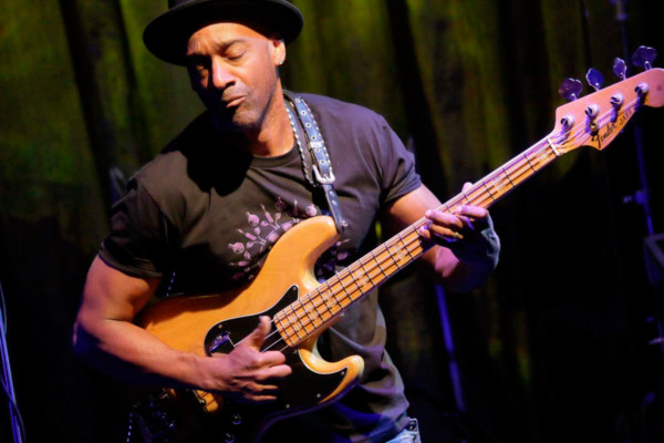 2015 Reader Favorites – #4: Marcus Miller